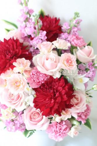 開店花 イベントフラワー お祝い花