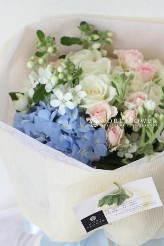 軽井沢花屋 軽井沢フラワーショップ ギフトフラワー 花束 ウェディングフラワー ブライダルフラワー