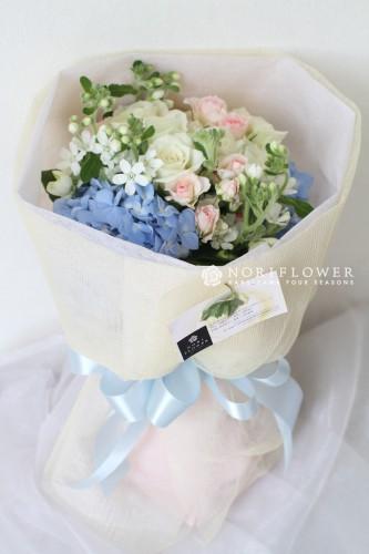 I軽井沢花屋 軽井沢フラワーショップ ギフトフラワー 花束 ウェディングフラワー ブライダルフラワー