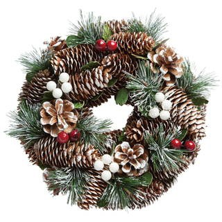 クリスマスリース クリスマスリース全国発送 軽井沢クリスマス クリスマスギフト