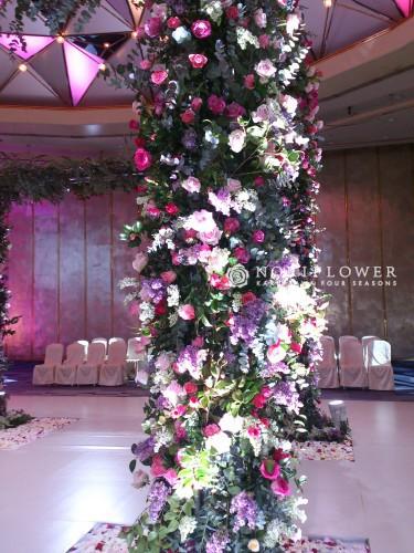 ポーラプライク ウェディング PAULA PRYKE WEDDING