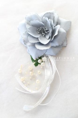 コサージュ・卒j業式コサージュ・入学式コサージュ・花束・卒業花束・お祝い花束