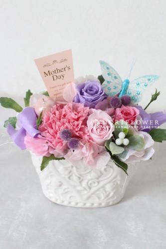 お祝いギフト、発表会ギフト、贈呈用花束etc