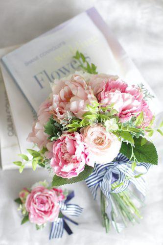 芍薬ブーケ 芍薬クラッチブーケ 軽井沢ブーケ 軽井沢ウェディング  #weddingflowers #ブーケ #花のある暮らし#love #weddingflower #rose #幸せ #ピンク #happy #フラワーアレンジメント #ウェディングブーケ #クラッチブーケ #日本のプレ花嫁と繋がりたい #pink #weddingbouquet #wedding #happy #bridal #roses #karuizawa #bridalflowers